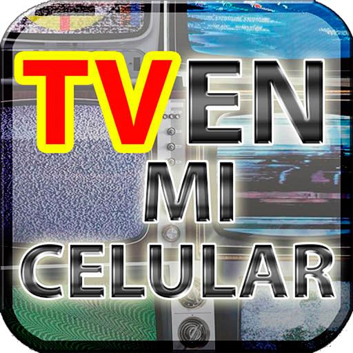 Baixar Free Live HD TV watch Cable Guide Channels