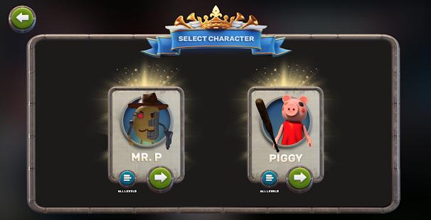 Piggy The Plant Chapter 1.0 Screenshots 2