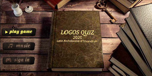 logos quiz 2020 screenshot 2