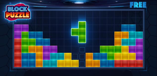 puzzle game hack