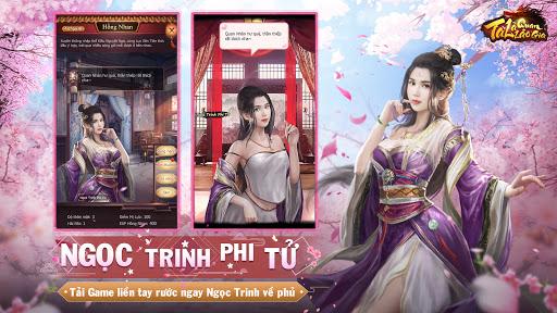 Ta Lu00e0 Quan Lu00e3o Gia - 100D 2.4.06011030 screenshots 2