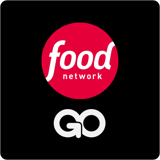 Baixar Food Network GO - Watch with TV Subscription