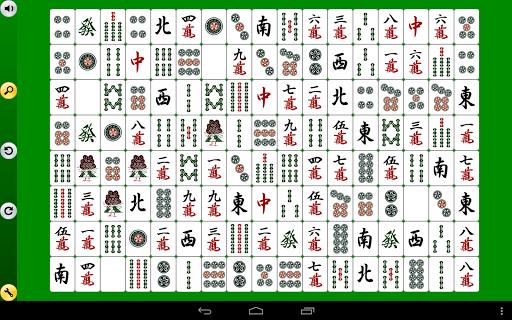 Mahjong Connect 3.2.3 screenshots 5
