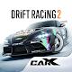 CarX Drift Racing 2 para PC Windows