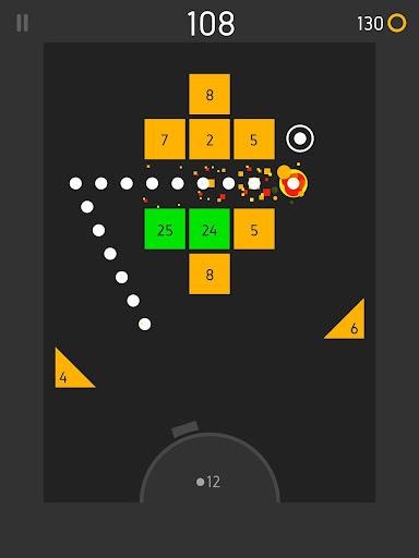 Ballz Shooter apkdebit screenshots 7