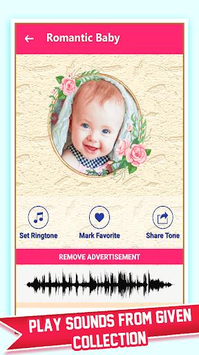 Baby Laugh screenshots 2