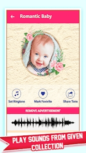 Baby Laugh  Apps For Pc – Free Download For Windows 7/8/10 And Mac 2