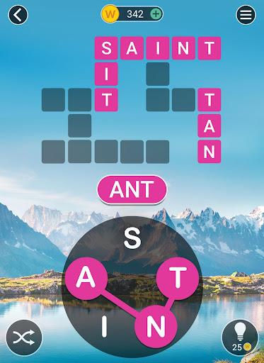 Crossword Jam 1.282.0 screenshots 14