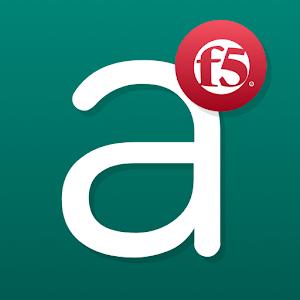 Anti Bot Verification App 1.5 by Appdome Inc. logo