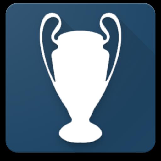 Baixar Live Champions League para Android