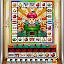 777 Slot Mario