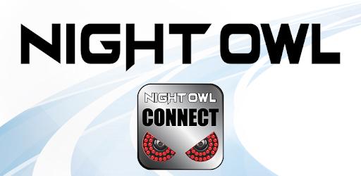 night owl online viewing login