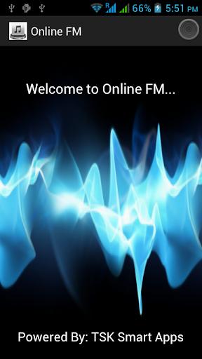 Listen FM Online For PC Windows (7, 8, 10, 10X) & Mac Computer Image Number- 8