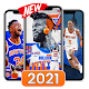 New York Knicks Wallpapers per PC Windows