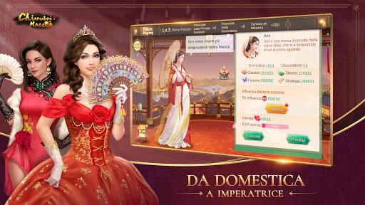 Chiamatemi Maestu00e0  screenshots 5