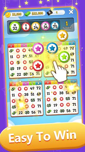 Money Bingo - Win Rewards & Huge Cash Out!  screenshots 5
