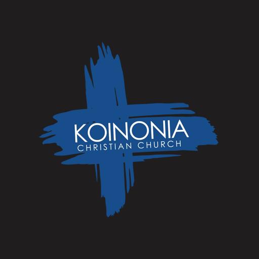 Baixar Koinonia Christian Church