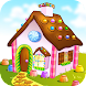 House Decorating Puzzle: Home Design Game - Androidアプリ