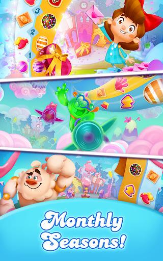Candy Crush Soda Saga  screenshots 12