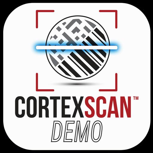 CortexScan Demo