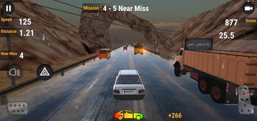2nd Gear  screenshots 8