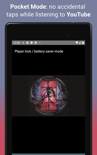 Download music, Free Music Player, MP3 Downloader 1.137 Screenshots 23