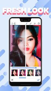 Sun: Summer Photo Editor Apk app for Android 1