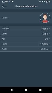 DayBand 1.3.5 Screenshots 5