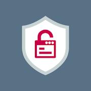 SSL Certificate Monitor