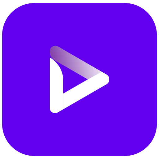 Baixar Stream IPTV Player & Parser – M3U Player