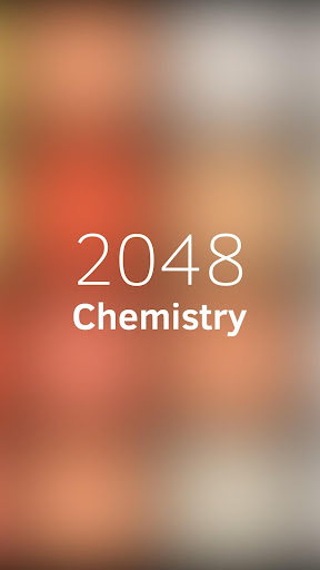 Chemistry game ud83dudca1 screenshots 1