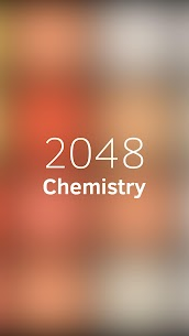Chemistry game  Apps For PC – How To Use It On Windows And Mac 1