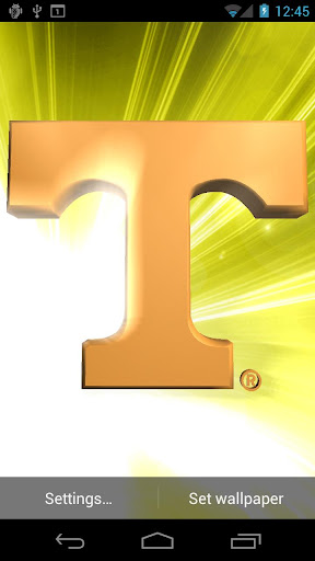 Tennessee Volunteer Live WP For PC Windows (7, 8, 10, 10X) & Mac Computer Image Number- 10