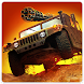 Iron Desert - Fire Storm - Androidアプリ