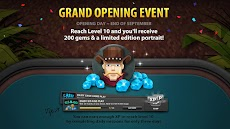 Casino World Championshipのおすすめ画像5