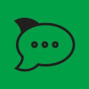 RZChat, тестування beta-версії обміну бонусів