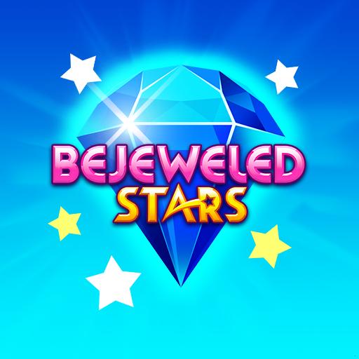 Baixar Bejeweled Stars – Free Match 3 para Android