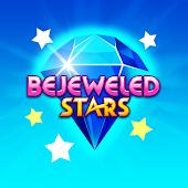 icono Bejeweled Stars – Free Match 3