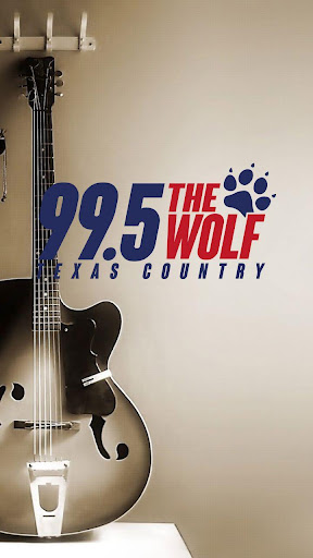 99.5 the Wolf modavailable screenshots 1