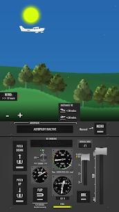 Flight Simulator 2d – realistic sandbox simulation Apk 2