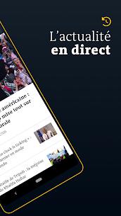 Le Monde | Actualités For Pc | How To Download  – Windows 10, 8, 7, Mac 2