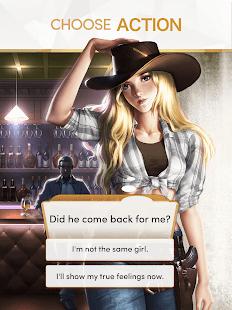 Secrets: Game of Choices  screenshots 10