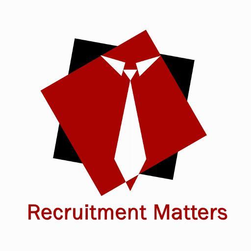 Recruitment Matters