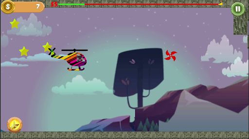 Fun helicopter game 4.3.9 screenshots 8