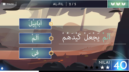 Hafalan Quran 1.6 Screenshots 11