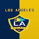 Los Angeles Galaxy_Club_Info_Fb para PC Windows