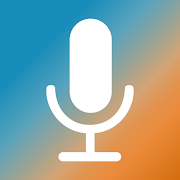 Good Voice Recorder - Sound & Audio Recorder