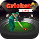 Cricket Fast Score - Live Match Score per PC Windows