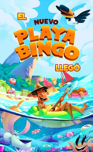 New Praia Bingo 29.33 screenshots 11
