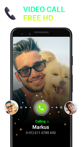 Messenger - Messages, Texting, Free Messenger SMS android2mod screenshots 11